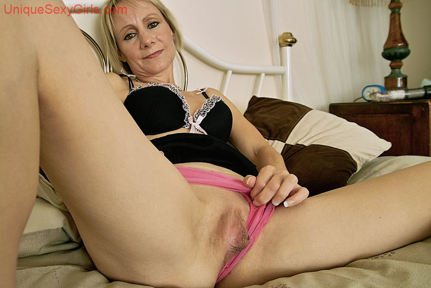 Over 30 wife ass fucked