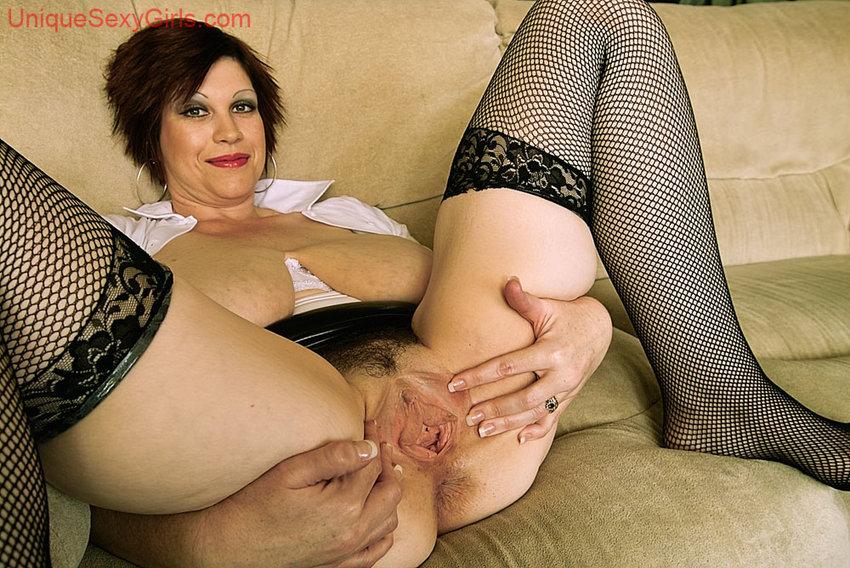 порно фото больших зрелых дам
